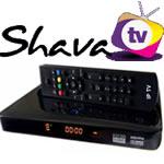 ShavaTV