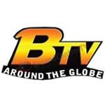 BTV Box
