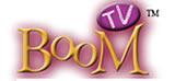 BoomTV-IPTV