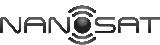 Nanosat