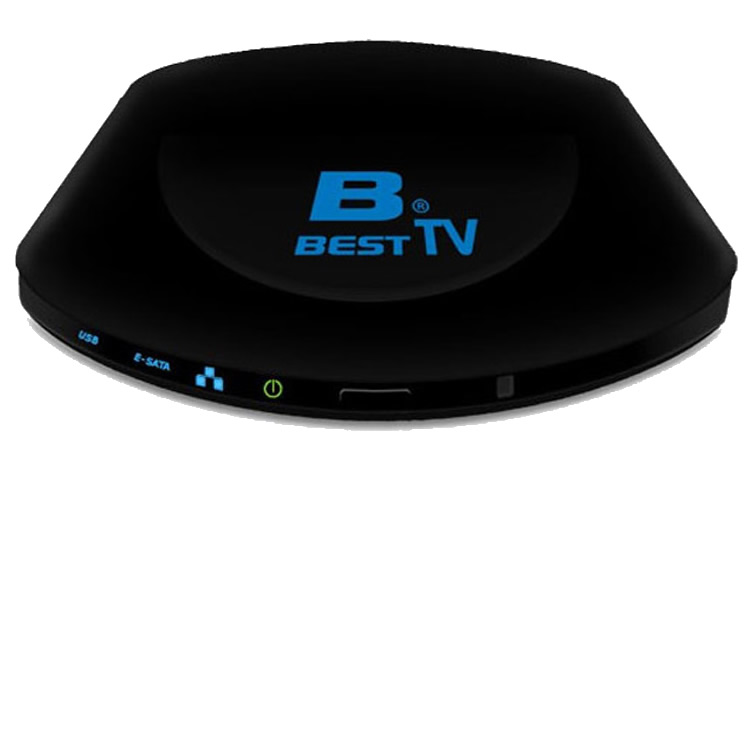 Best TV Arabic IPTV Box