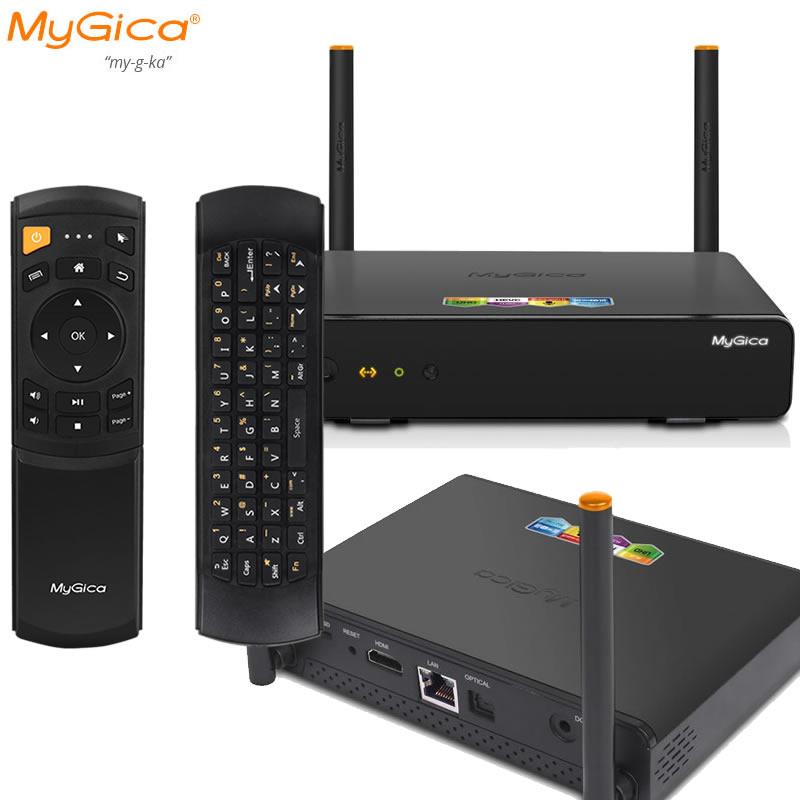 MyGica ATV1900 Pro