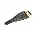 RoyalPlus 25' HDMI Cable