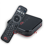 Aurora A2 IPTV Box - South Asain IPTV