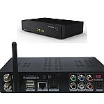 Dreamlink T6 w DL300 Module